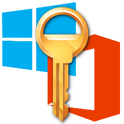 AACT Portable 4.2 Windows and Office activation Free Download