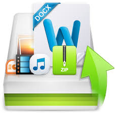 Jihosoft File Recovery 8.30.0 Crack And Serial Key