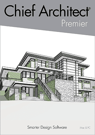 Chief Architect Free download