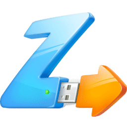 Zentimo Xstorage Manager Crack download