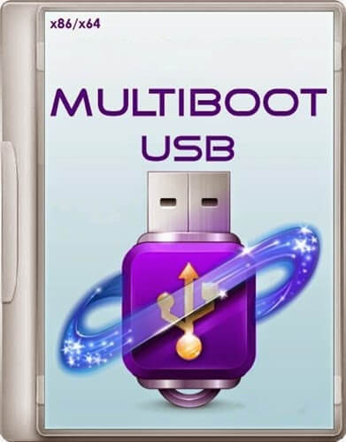 portable multibootusb 9.2 crack for windows