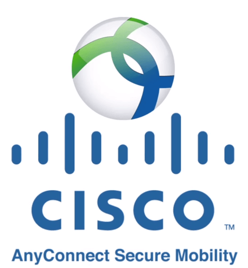 Cisco AnyConnect Latest Serial KeyDownload (1)